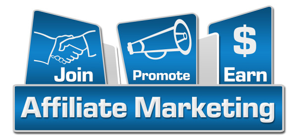 How To Build A Killer Website For Online Affiliate Marketing