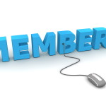 The Benefits Of Membership Sites