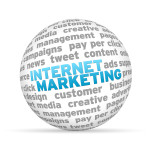 Understanding Internet Marketing And Creating An Effective Strategy