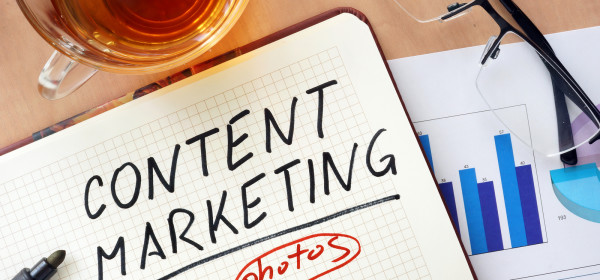 5 Tips For Hiring The Right Content Marketer