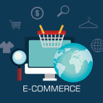 How To Survive And Thrive In The World Of Ecommerce